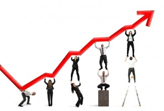 How Lawyers Can Increase Firm Revenues & Profits   Revenue Wise